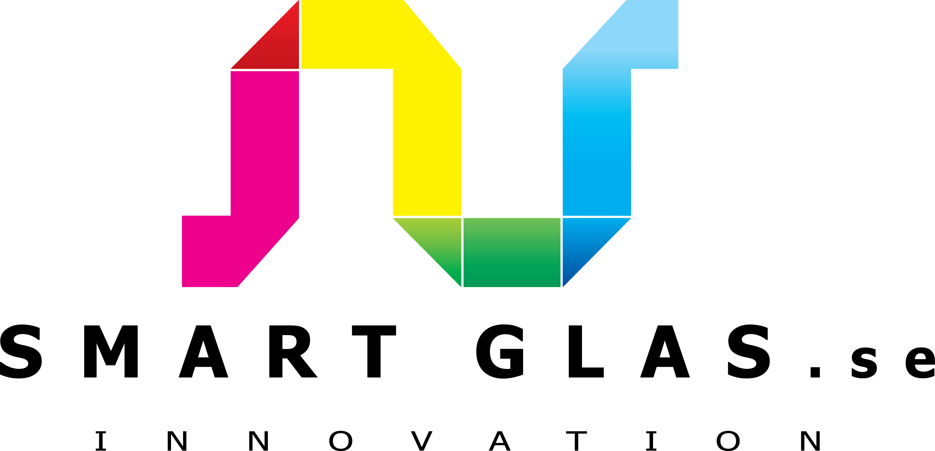Smart Glas Smart Film Intelligent Glass Smart Glass
